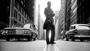 Jazz Fotografia