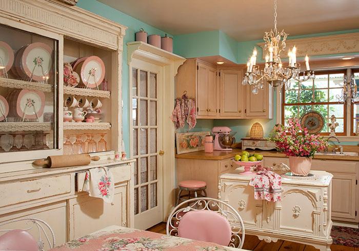 Confira 8 maneiras de decorar a casa no estilo retrô sem cair na ...