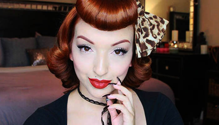 pinup-doll-ashley-marie