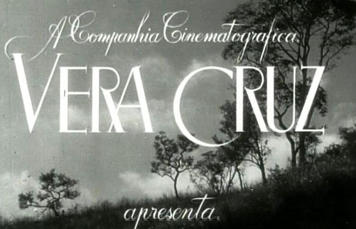 Companhia Vera Cruz