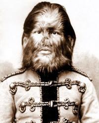 Fedor Jeftichew