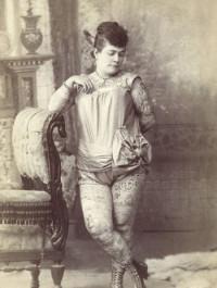 Nora-Hildebrandt