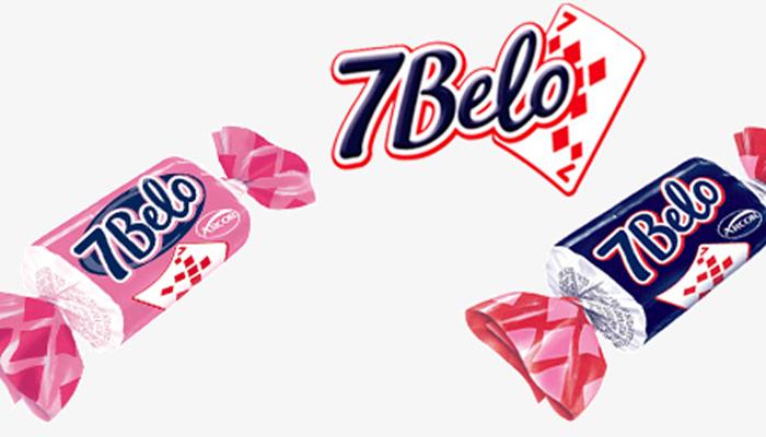 Balas 7 Belo