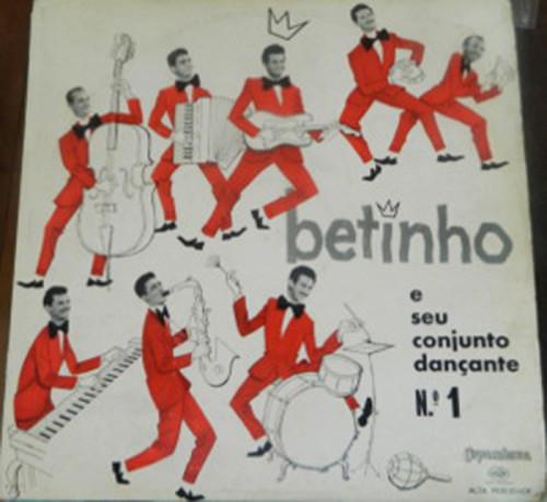 betinho_e_seu_conjunto_dancante