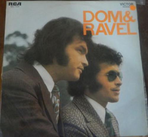 dom_e_ravel