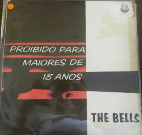 the_bells