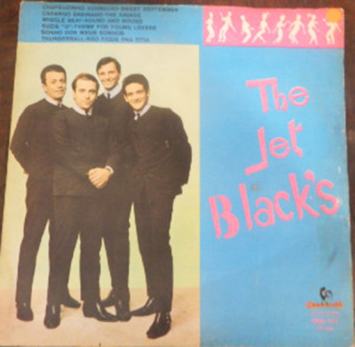 the_jet_blacks