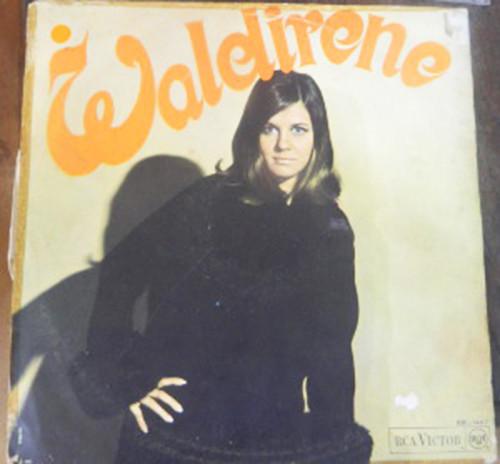 waldirene