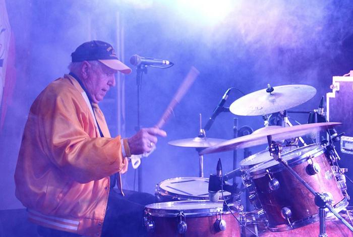 Bobby Crafford