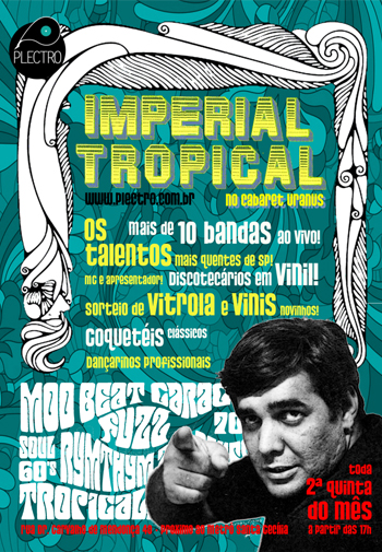 imperial-tropical-final-flyer
