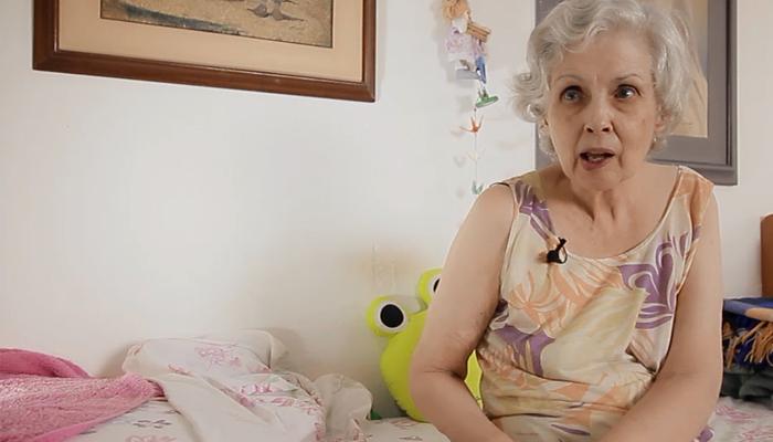Marilda Portela