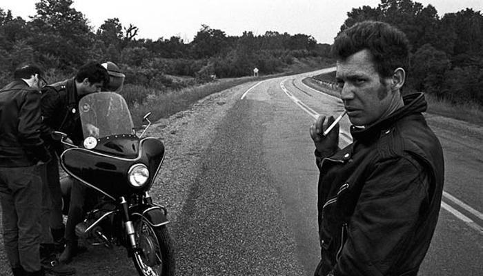 motociclistas-gay-anos60-1