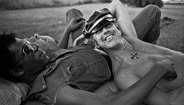 motociclistas-gay-anos60-3