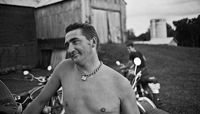 motociclistas-gay-anos60-4