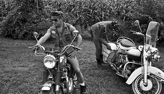 motociclistas-gay-anos60-9