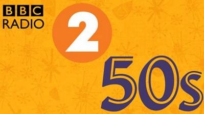 Radio 2 50's