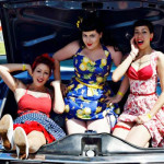 Pin-Up Joinville