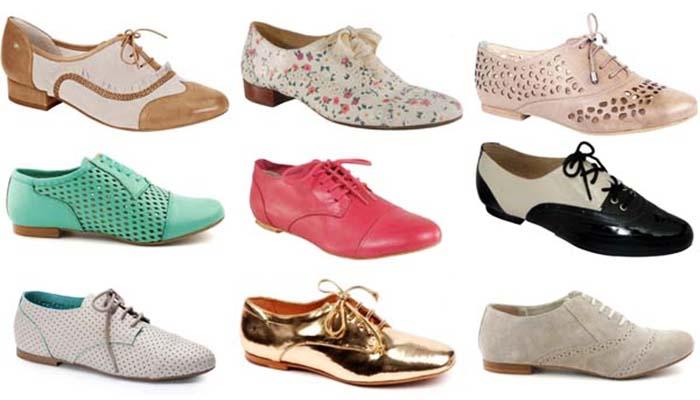 Resultado de imagem para sapatos oxford