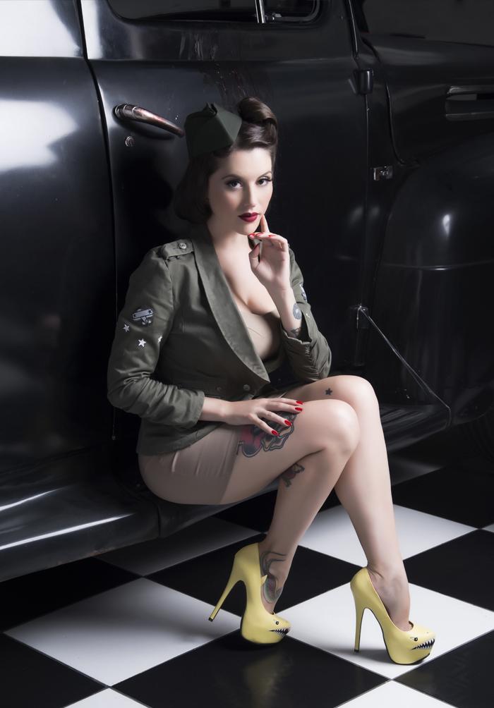 Marilia Skaraba