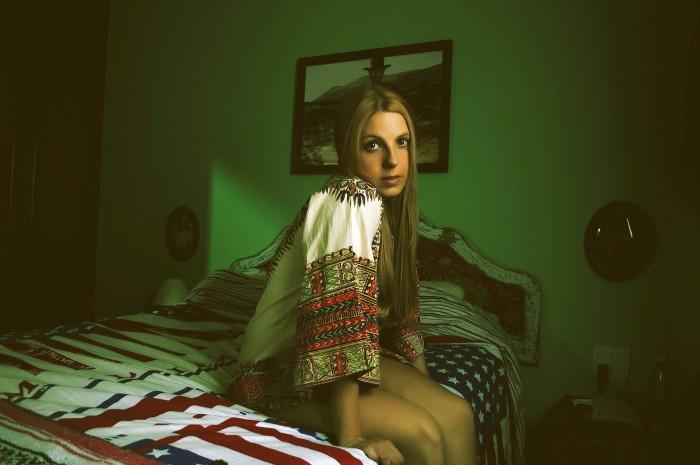 Foto: Lírica Aragão