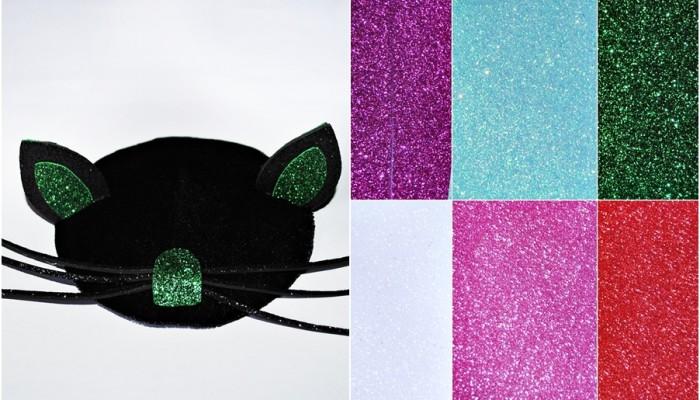 Casquete e respectivas cores disponíveis (Foto: Divulgação)