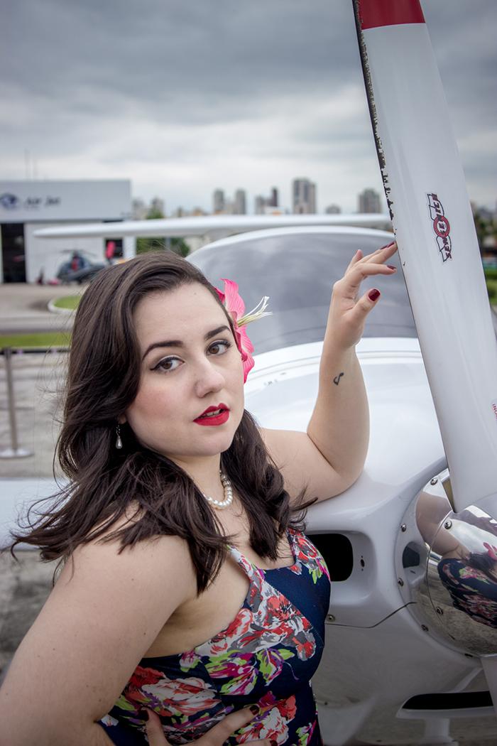 Renata Candido