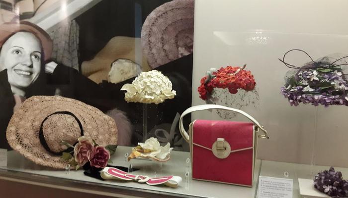 Museu Evita Peron