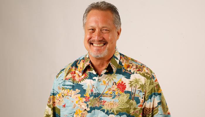 Camisa Tori Richard