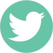 02-twitter
