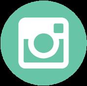 04-instagram