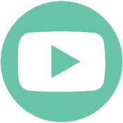 05-youtube