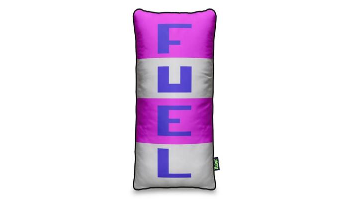 Almofada Fuel