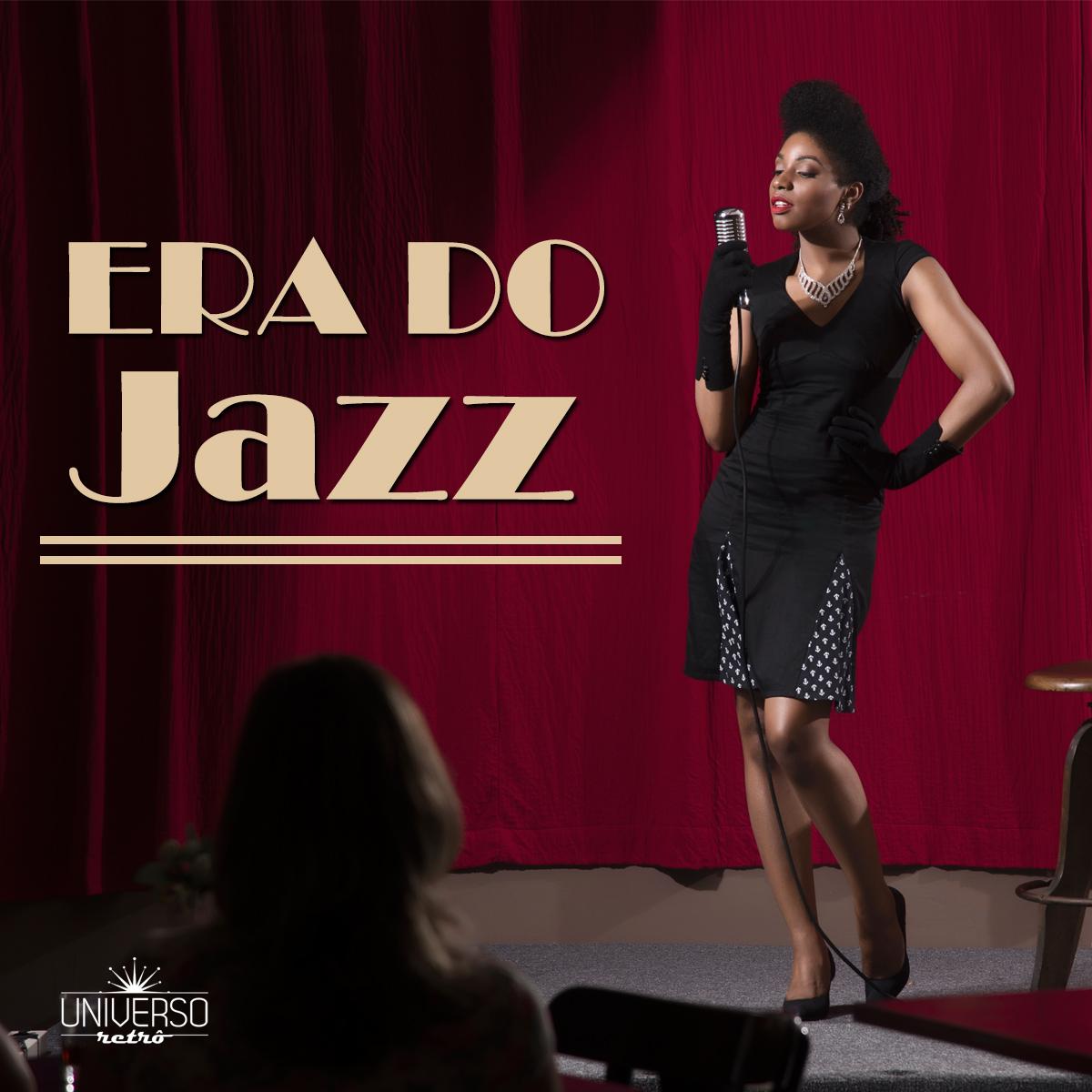 02-Era-do-Jazz-Spotify