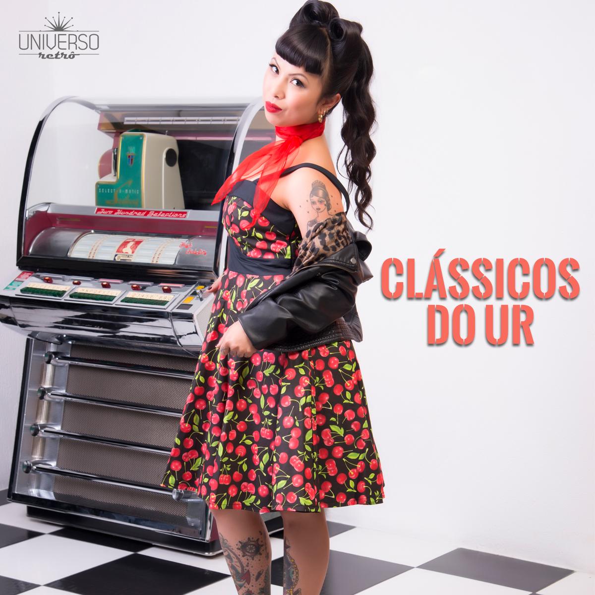 09-classicos-do-ur