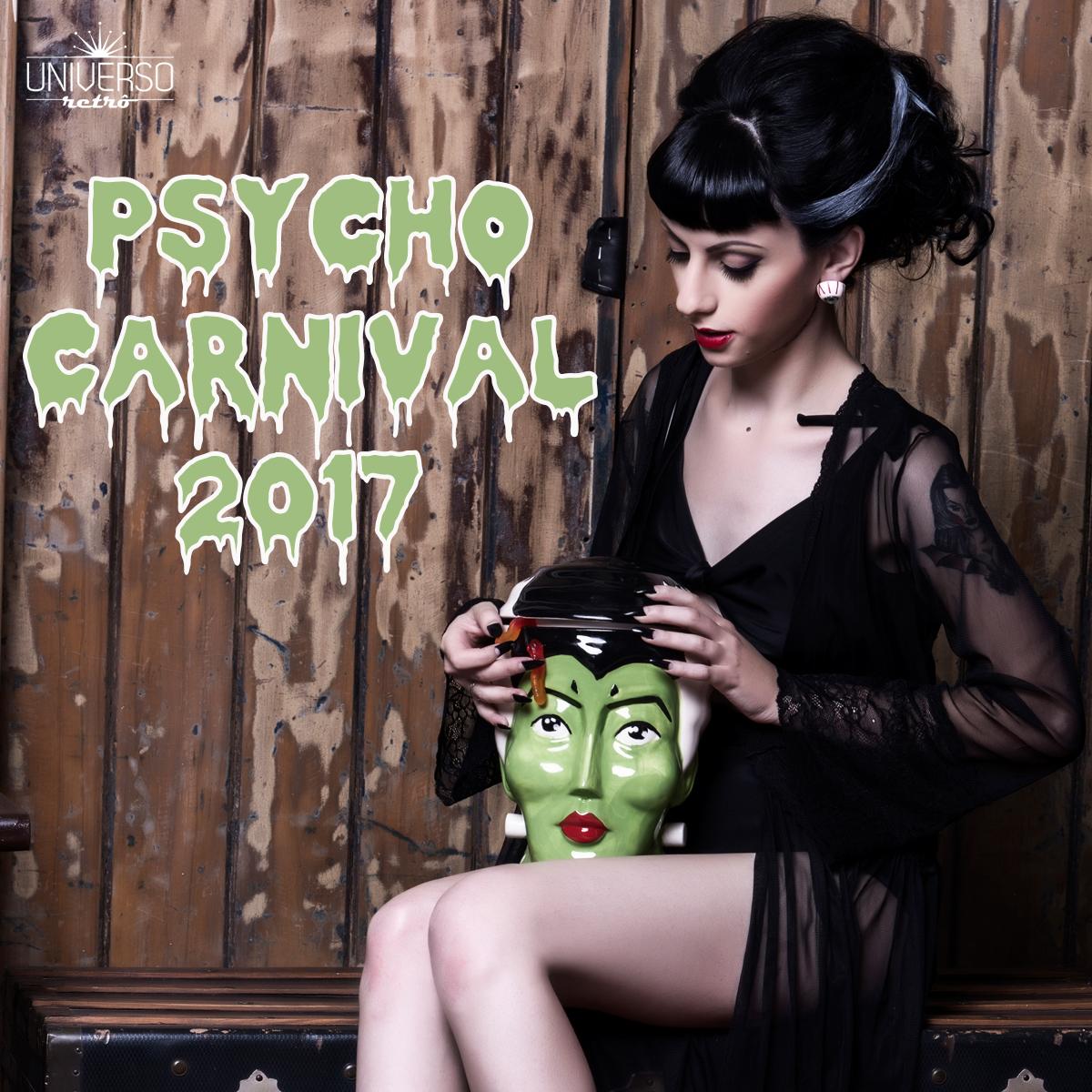12-psychocarnival-capa
