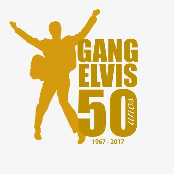 Símbolo da Gang Elvis