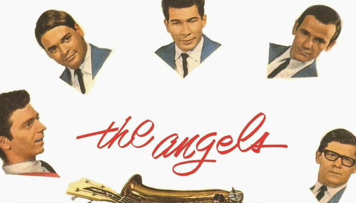 The Angels