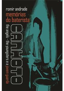 Memórias de um baterista Canhoto