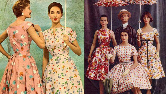Woman's Day-Jun 1954