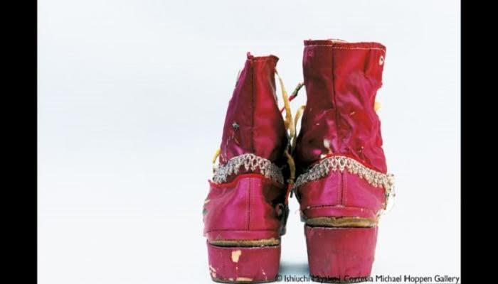 Sapato Frida