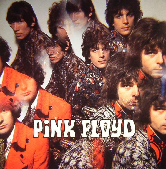 A Conex 227 O Entre Pink Floyd E O Universo Crossdresser