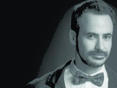 Marcos Naeur