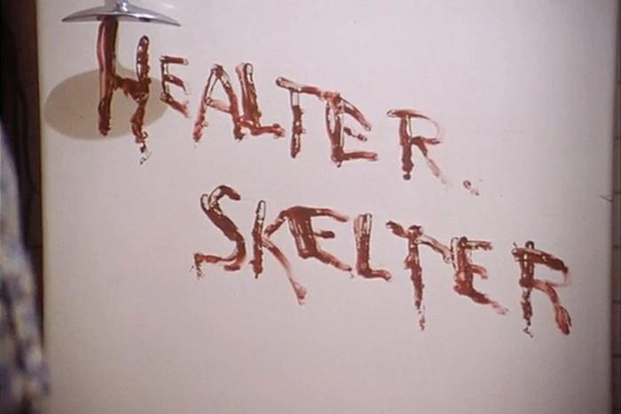 Healter Skelter
