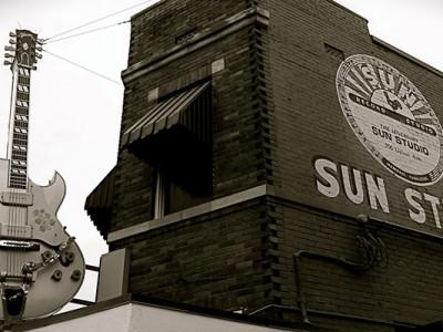 sun-records
