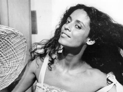 Gabriela Cravo e Canela