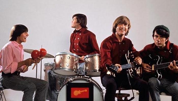 Os Monkees