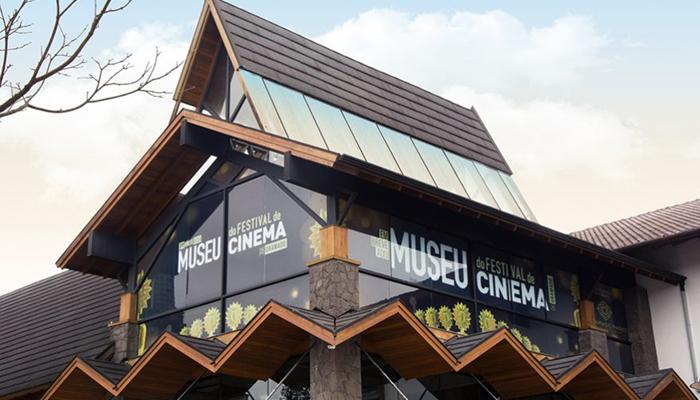 Museu do Festival de Cinema