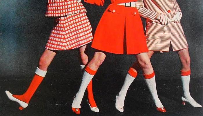 bb12452322 Breve história dos sapatos  os anos 1960