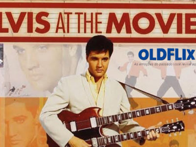 Filmes Elvis na Oldflix
