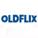 Oldflix